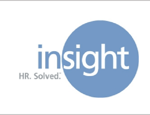 Insight Performance quoted on GoodCall.com