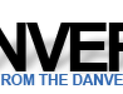 DanversCARES Presents Vaping Seminar for Parents