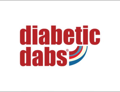 Diabetic Dabs
