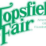 Topsfield Fair Opens on September 30th @ Topsfield Fair  | Topsfield | Massachusetts | United States