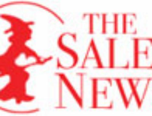 Salem News Previews Topsfield Fair