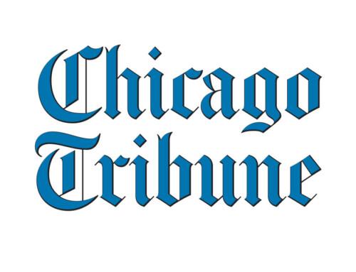 Chicago Tribune Quotes ClearRock Consultant