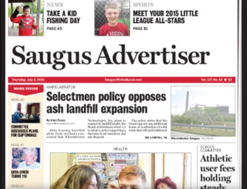 Fuddruckers in Saugus has Three Winners in 3-lb. Burger Challenge
